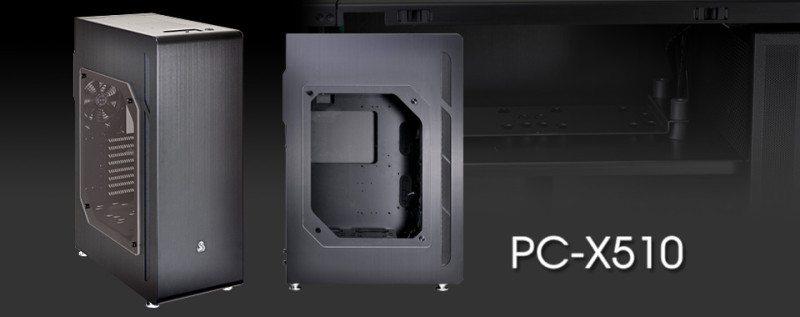 pc-x510