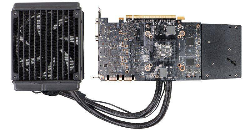 970-Hybrid_Product-Image 3