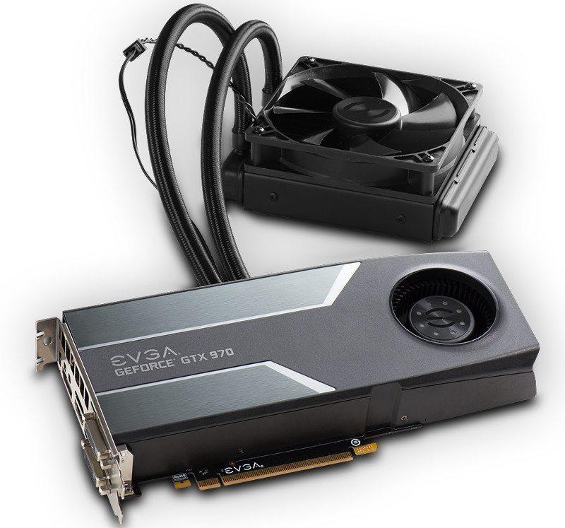 970-Hybrid_Product-Image