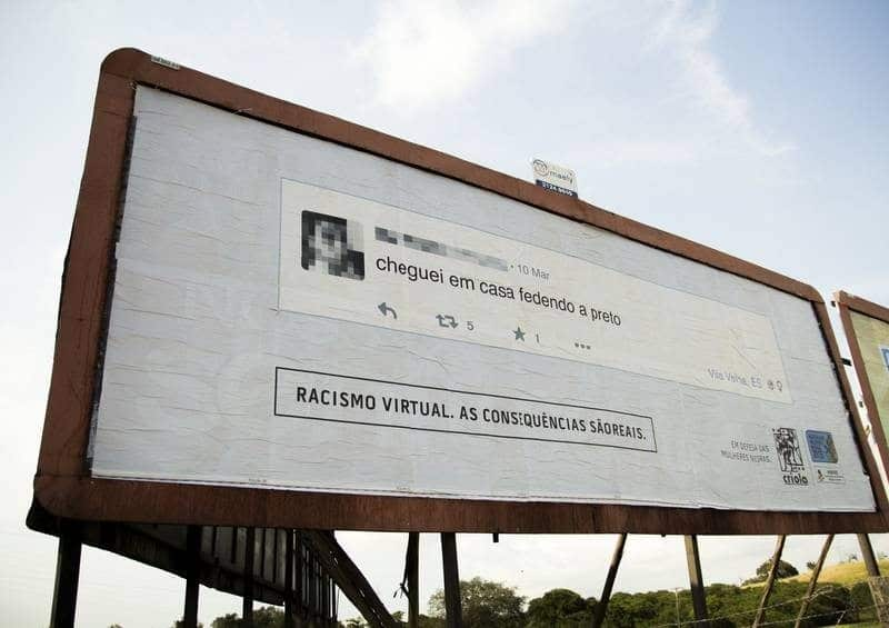 Brazilian Anti-Troll Billboard4