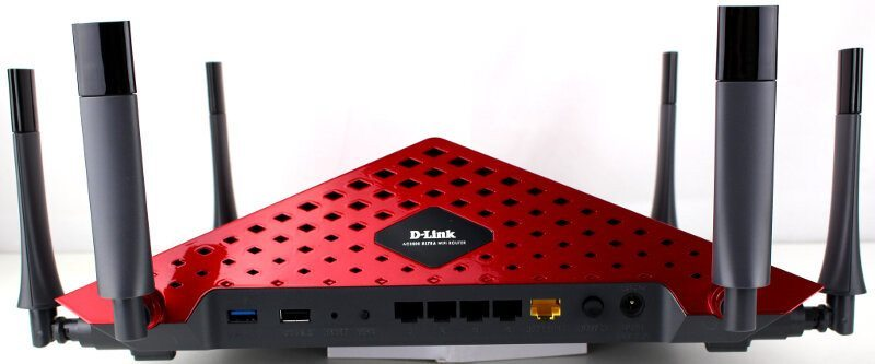 DLink_DIR-890L-Photo-rear