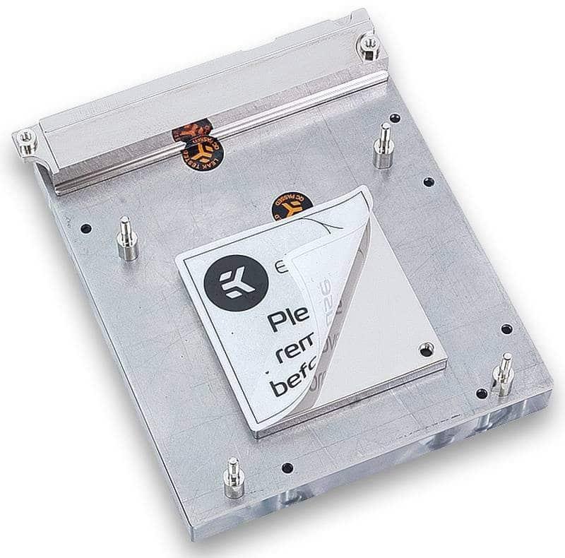EKFB-ASUS-X99-Monoblock_NP_back_1200