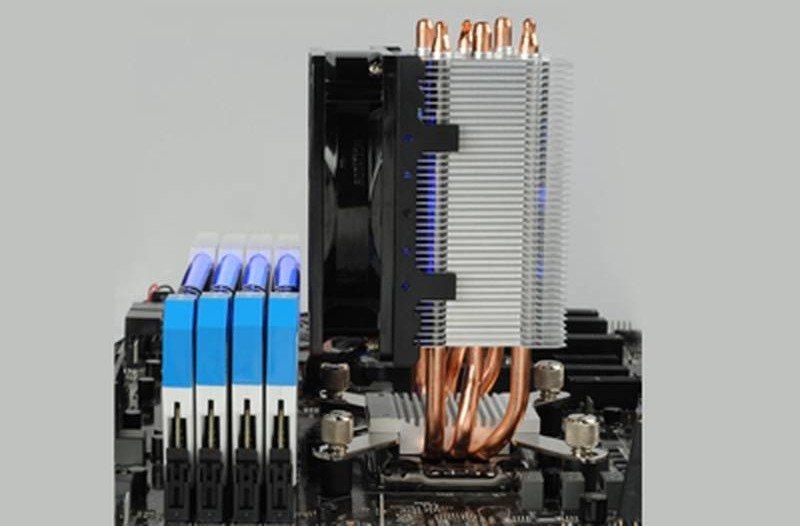 Enermax ETS-N30II (1)
