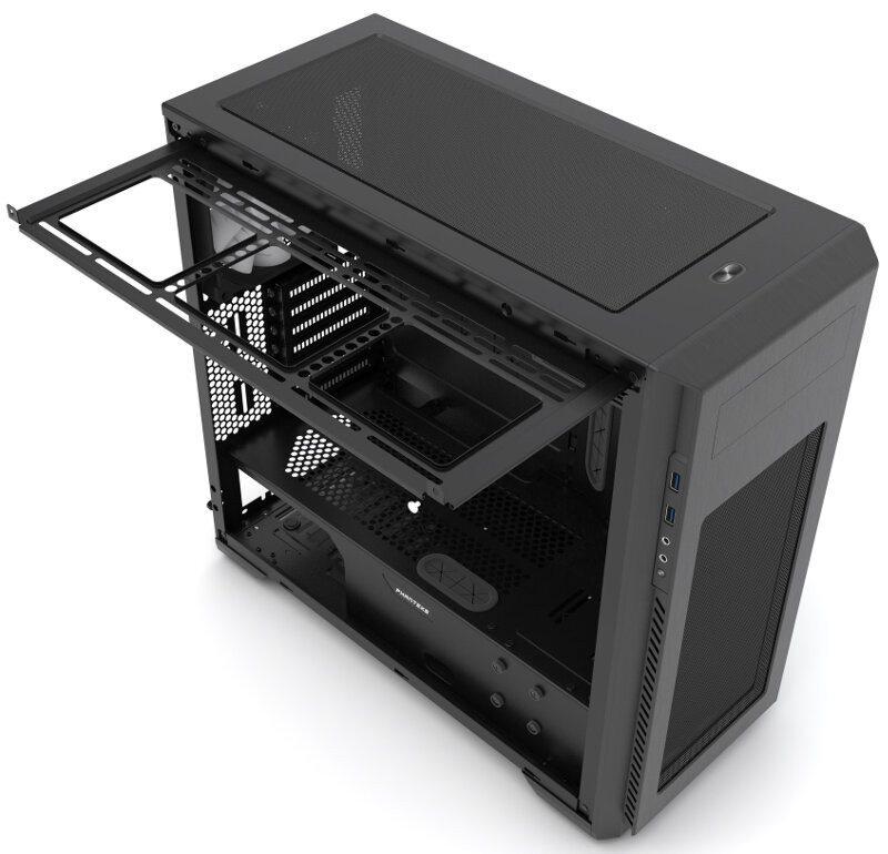 Enthoo_Pro_M_Black_Top_radiator_bracket_2k