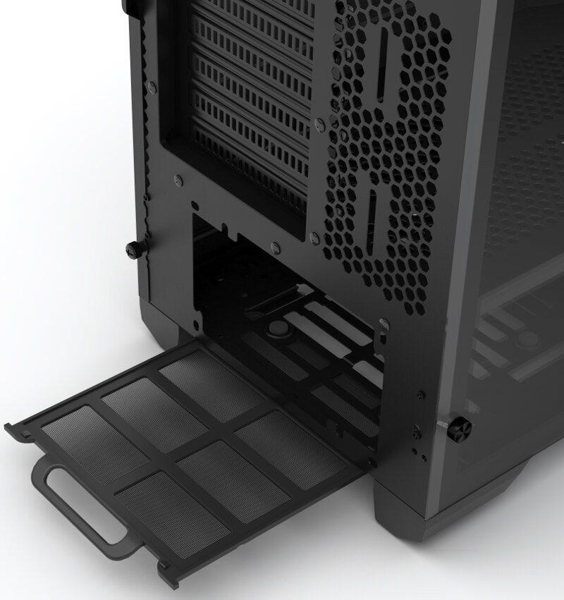 Enthoo_Pro_M_Black_acrylic_sidepanel_Dustfilter_rear_2k_update