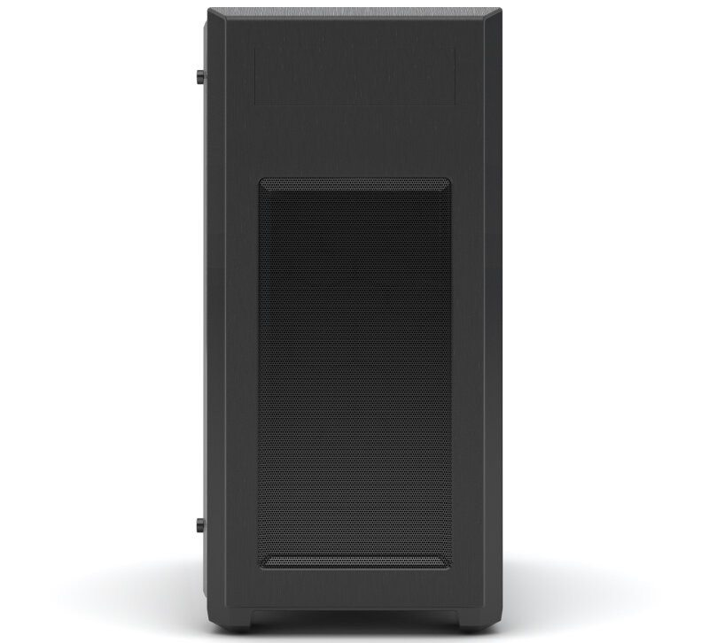 Enthoo_Pro_M_Black_acrylic_sidepanel_Front_view_2k_update