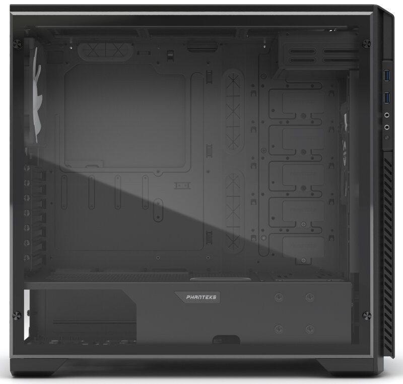 Enthoo_Pro_M_Black_acrylic_sidepanel_Left_view_closed_2k_update