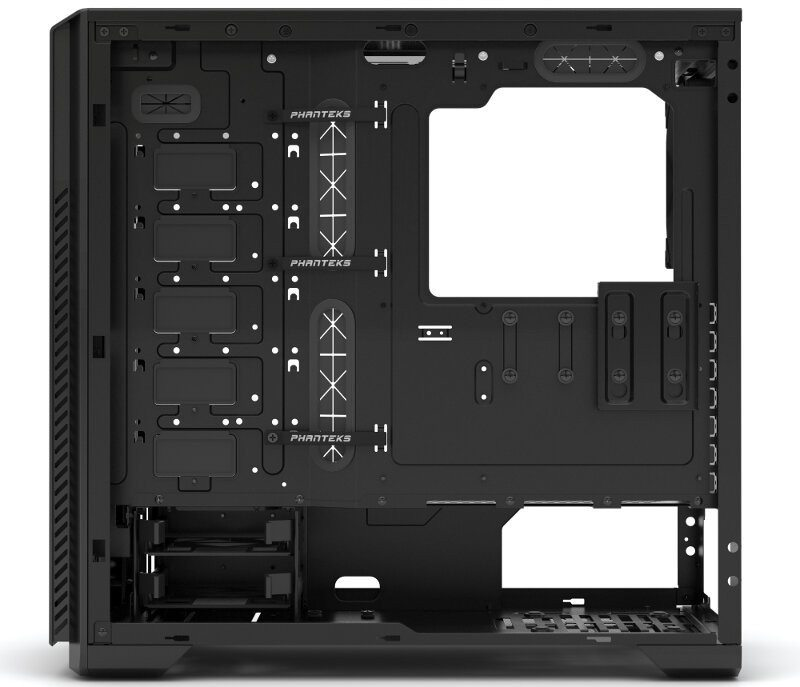 Enthoo_Pro_M_Black_acrylic_sidepanel_Right_view_open_2k