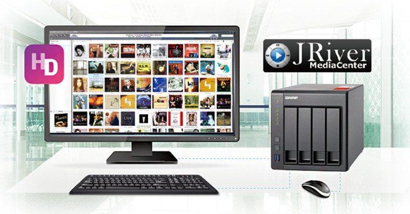 JRiverMediaCenter
