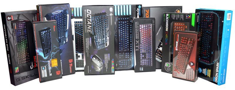 Keyboard-guide-2015-featured