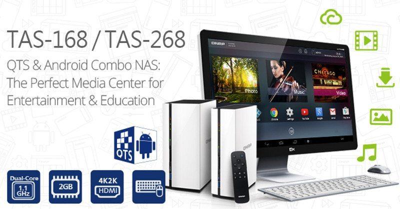 QNAP TAS-x68 (1)
