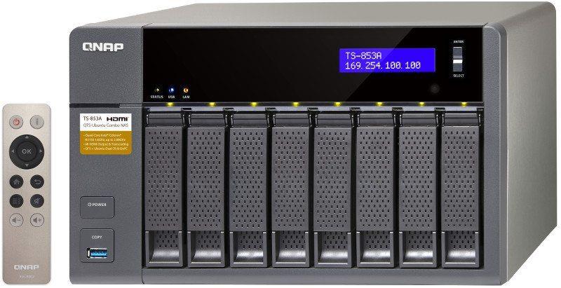 QNAP TS-x53A Series (8)