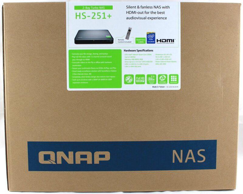 QNAP_HS251p-Photo-box