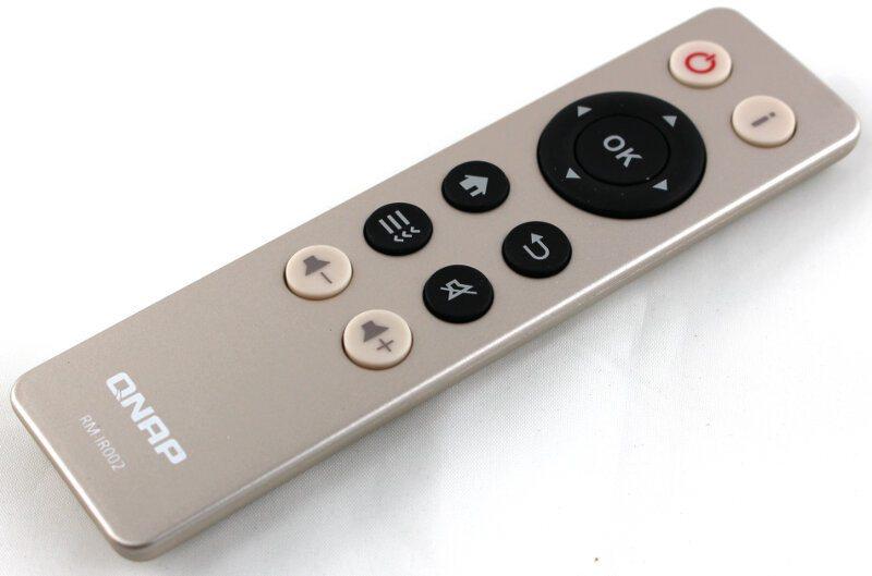 QNAP_HS251p-Photo-remote