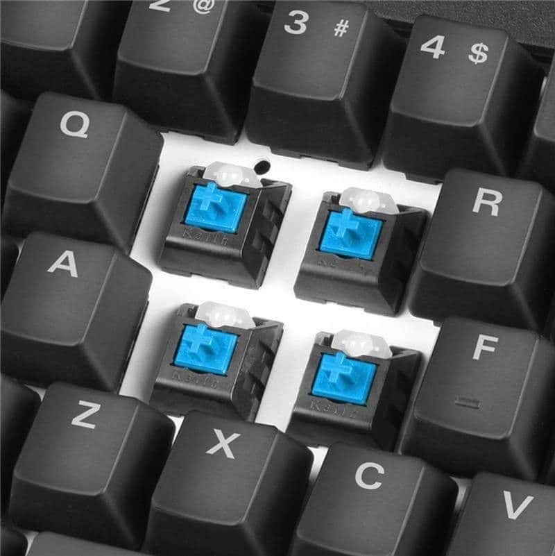 SHARK_ZONE_MK80_Switches_Blue