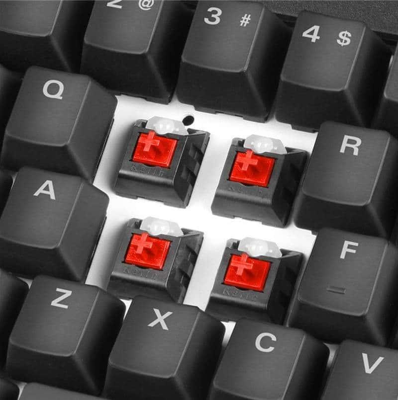 SHARK_ZONE_MK80_Switches_Red