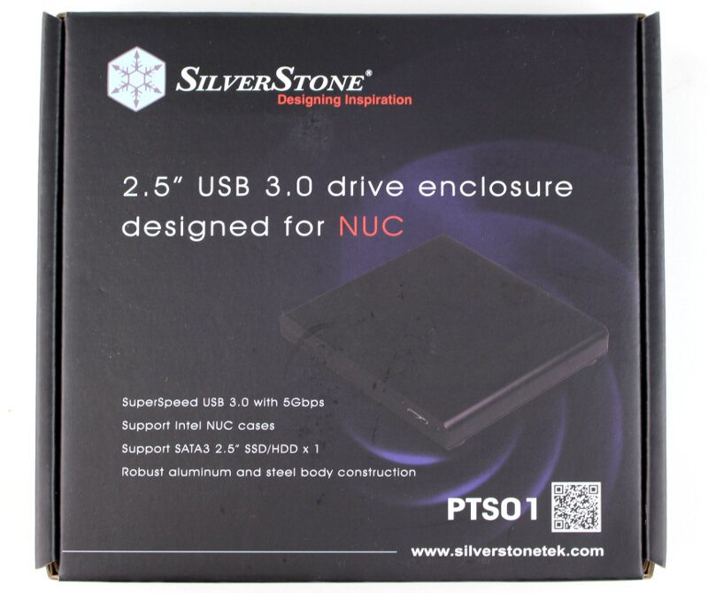 SilverStone_PTS01-Photo-boxx front
