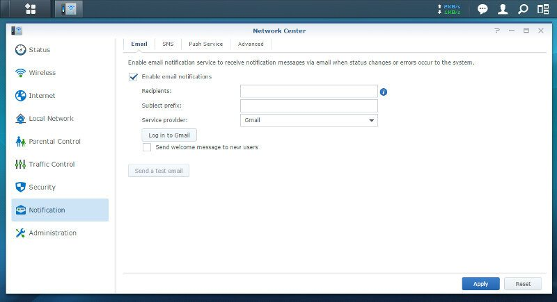 Synology-RT1900ac-SS09-notifications 1