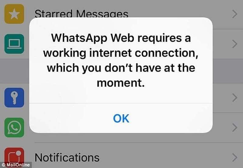 Whatsapp outtake NewYear 15-16 (1)