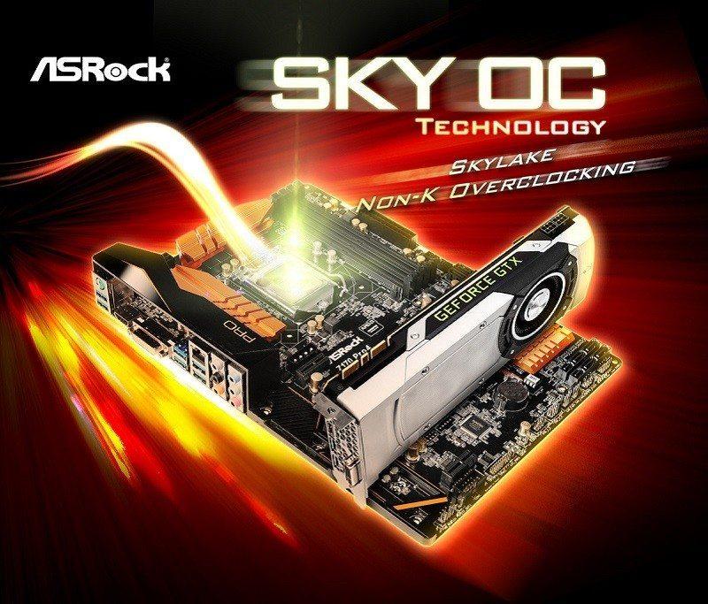 asrock sky oc (1)