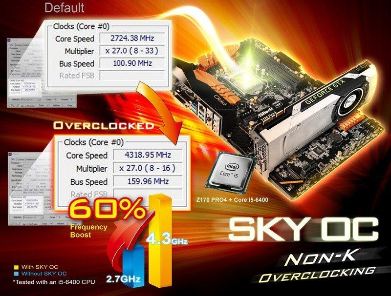asrock sky oc (2)