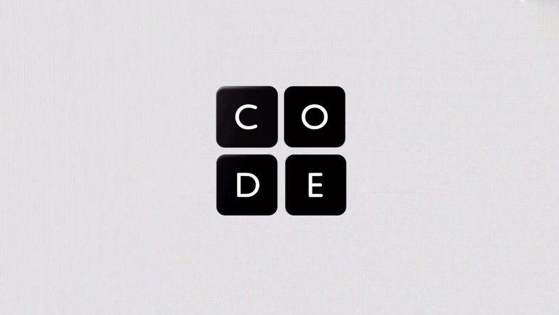 code.org_