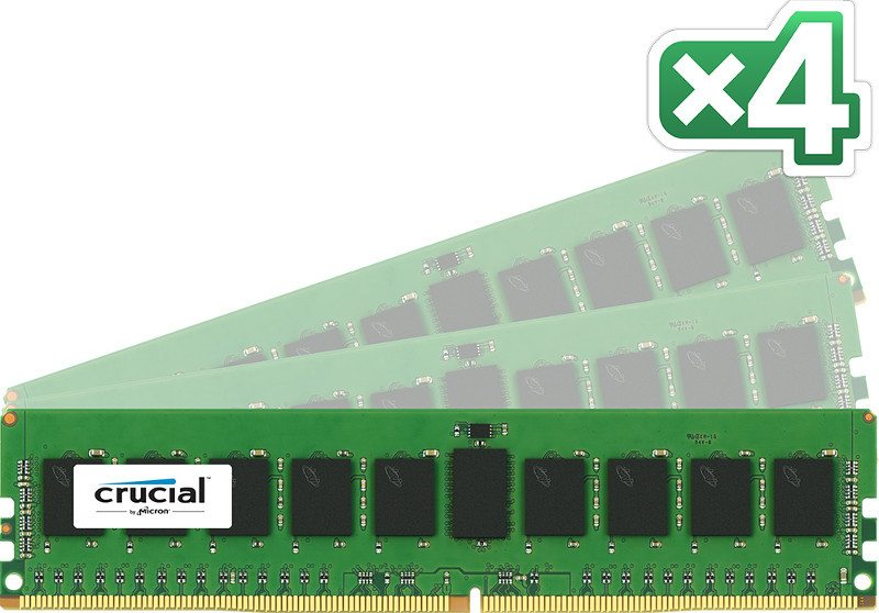 crucial-server-ddr4-rdimm-2133-8gb-kit-4