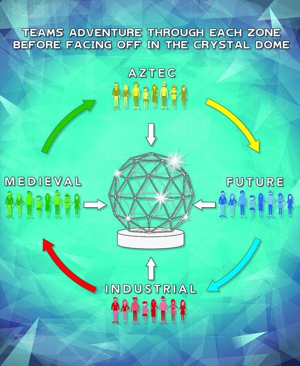 crystal2