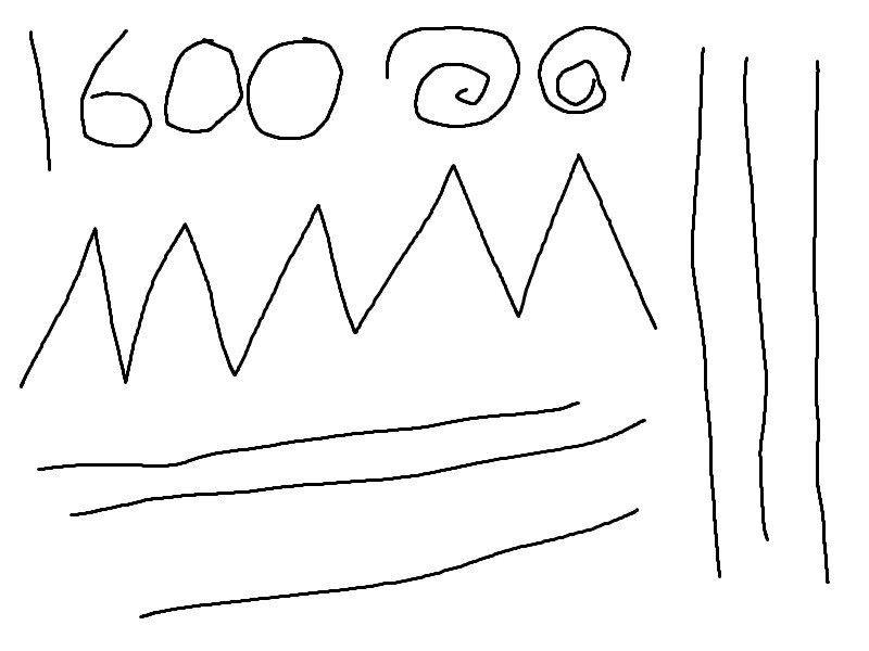 diamondback 1600