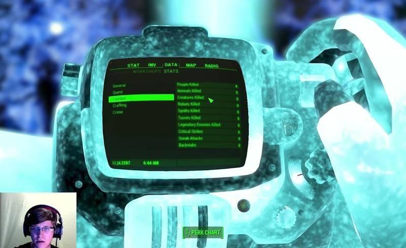 fallout 4 capture 3