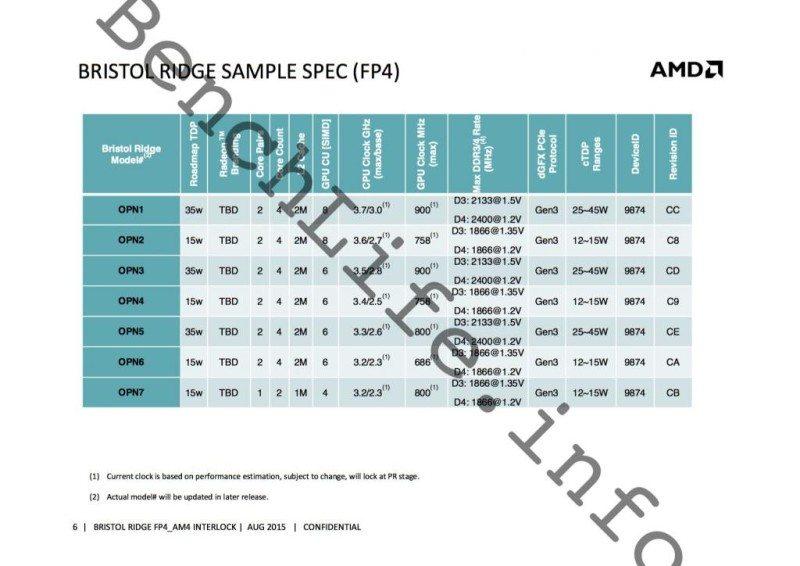 file-40d68cbbbfa627cd46