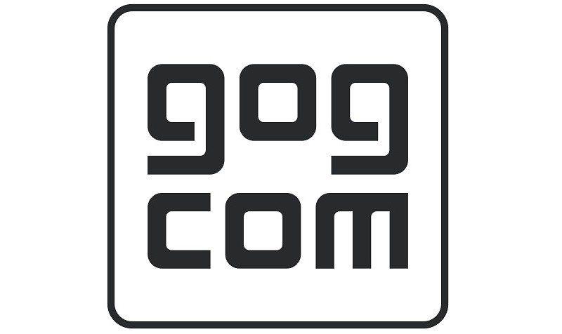 gog 1