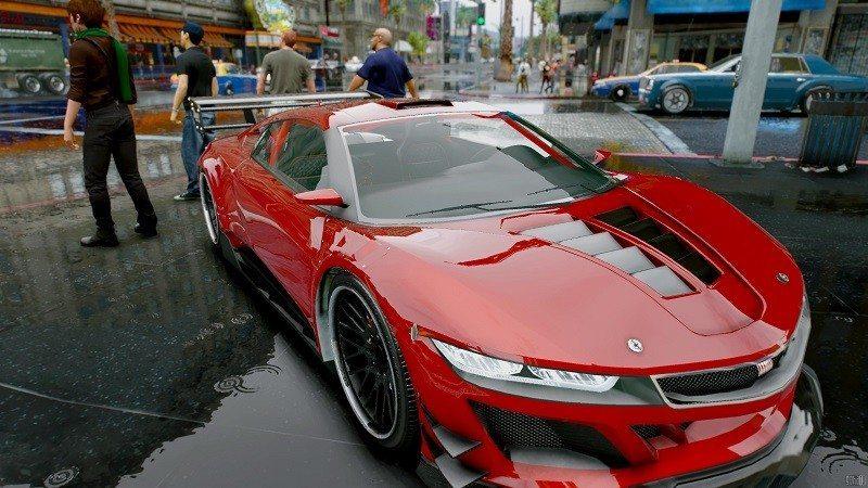 gta-v-ultimate-vehicle-pack-800x450.jpg