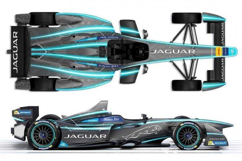 jaguar-formula-E_1