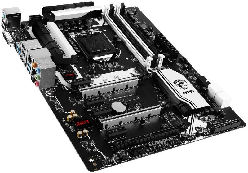 msi-z170a_krait_gaming_r6_siege-product_pictures-2d2