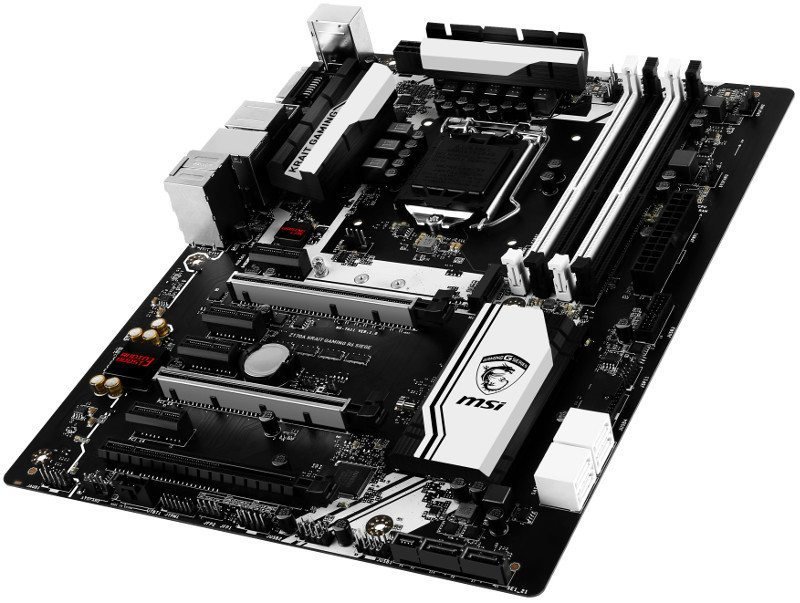 msi-z170a_krait_gaming_r6_siege-product_pictures-3d1