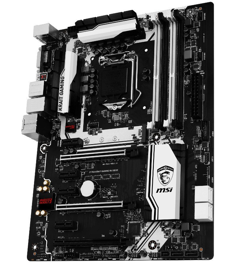 msi-z170a_krait_gaming_r6_siege-product_pictures-3d2