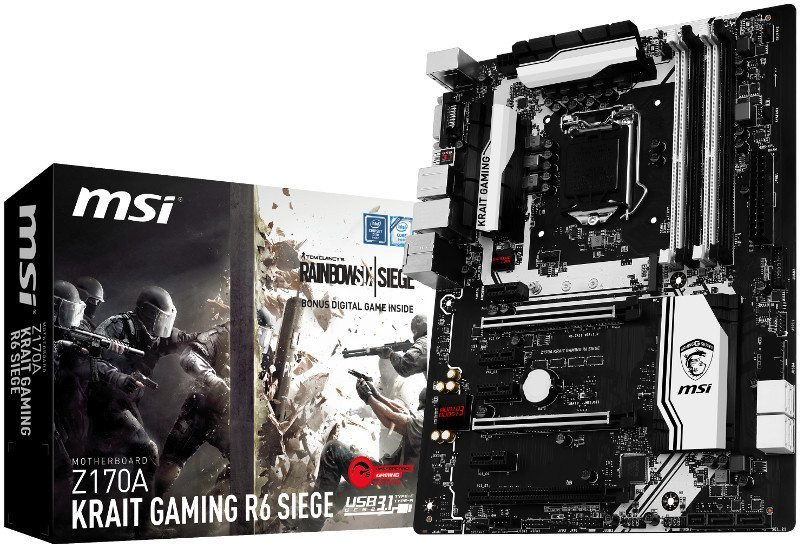 msi-z170a_krait_gaming_r6_siege-product_pictures-boxshot