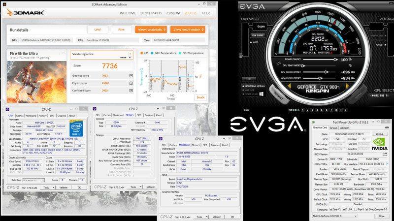 new 3d mark world records evga kingpin (1)