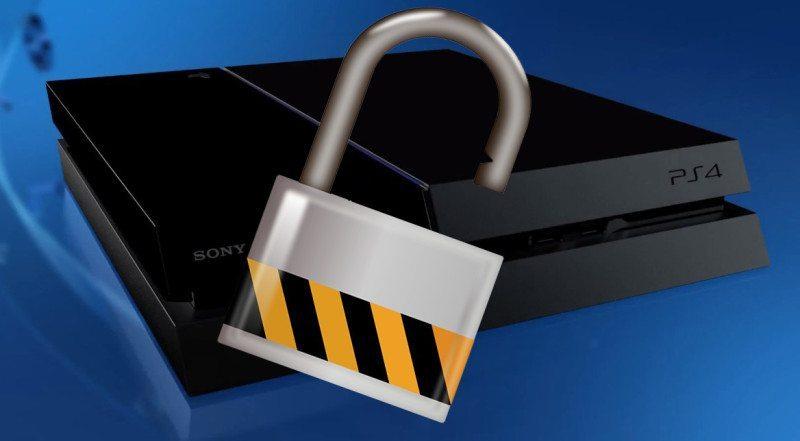 Hacker Confirms PlayStation 4 Jailbreak | eTeknix