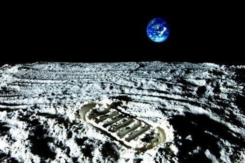 russia moonbase