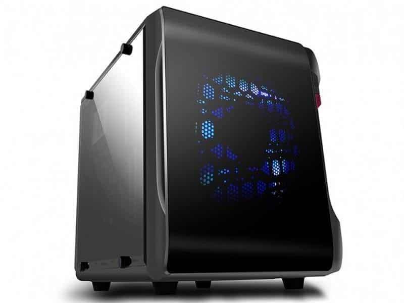 spire_computer_cases_powercube_715_spc715b-420w
