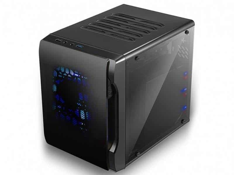 spire_computer_cases_powercube_715_spc715b-420w-e12-2_21447912944