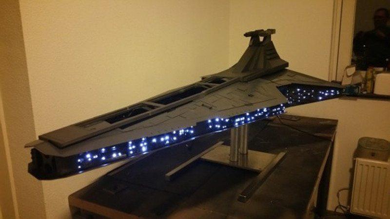 star destroyer pc 1