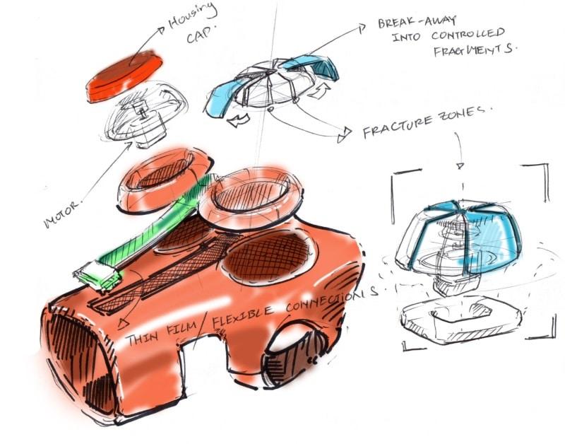 Design-Sketch-GyroGlove-0201114-Benjamin-Koh