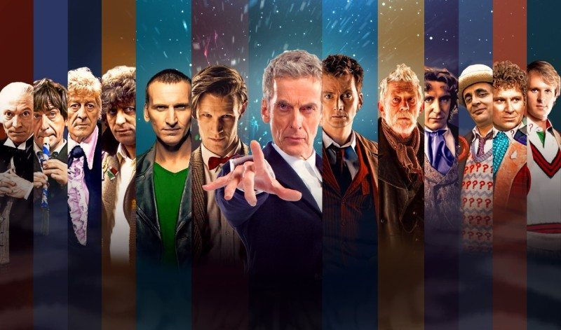 Doctor_Who_All_Doctors