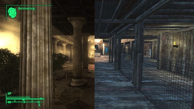 Fallout_Hall