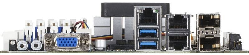 Gigabyte D-1500 boards (5)