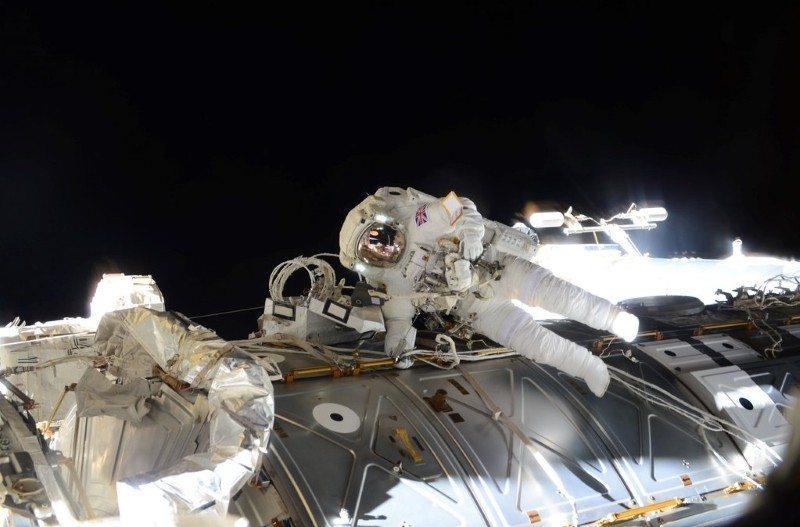 ISS_spacewalk