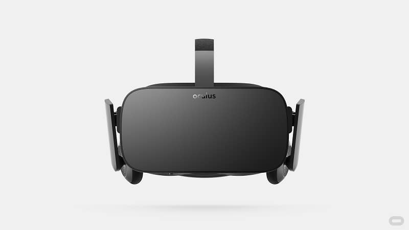 Oculus-Rift-2i